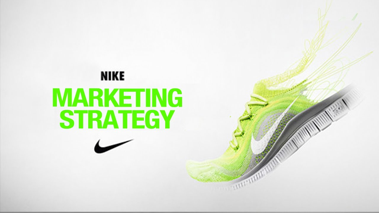 the manufacturing process of nike shoes marketing essay Nike is one of the pioneers of the industry-defining manufacturing outsourcing strategy it's now exploring innovative ways of manufacturing so.