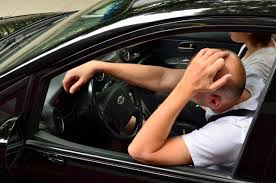 Stop Frustrating Car Repairs with Free Car Services
