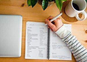 Top 10 <a href='http://autopilot101.com/leadscience/List_Building_Report.htm?lspublish' target='_blank' /><p class=