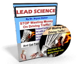 Get Paid To Build Your List Fast With <a href='http://autopilot101.com/leadscience/index.htm?hop=lspublish' target='_blank' /><p class=