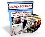 <a href='http://autopilot101.com/leadscience/index.htm?hop=lspublish' target='_blank' /><p class=