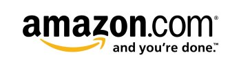 Click here for Free Report on Amazon Affiliate Marketing