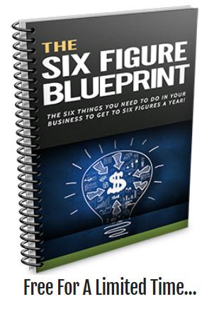 Free 6-Figure Blueprint